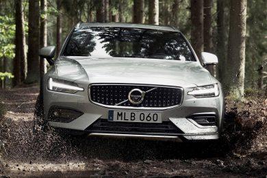 Volvo-V60_Cross_Country-2019-1280-0b