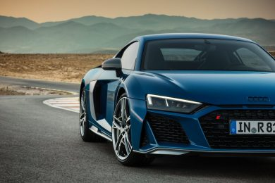 Audi-R8_Coupe-2019-1280-06
