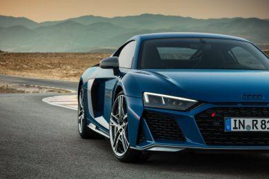 Audi-R8_Coupe-2019-1280-06