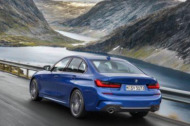 BMW-3-Series-2019-1280-23