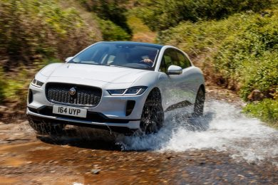 Jaguar-I-Pace-2019-1280-2a