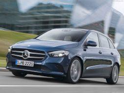 Mercedes-Benz-B-Class-2019-1280-05