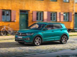Volkswagen-T-Cross-2019-1280-08