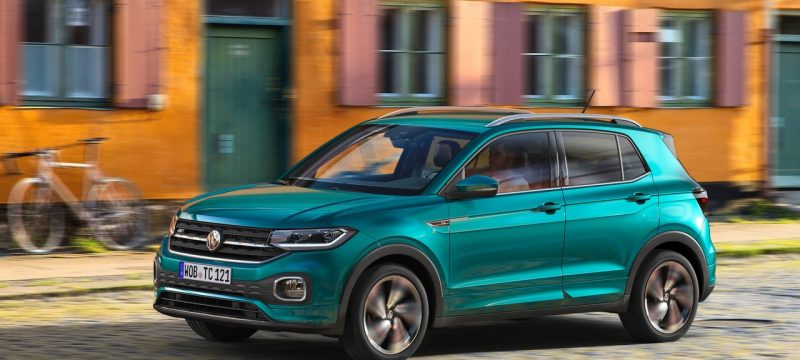 Volkswagen-T-Cross-2019-1280-08