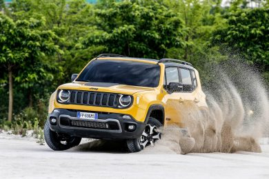 180620_Jeep_New-Renegade-MY19-Trailhawk_14