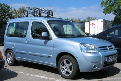 2003_Citroen_Berlingo_Spacelight_1,6_16V