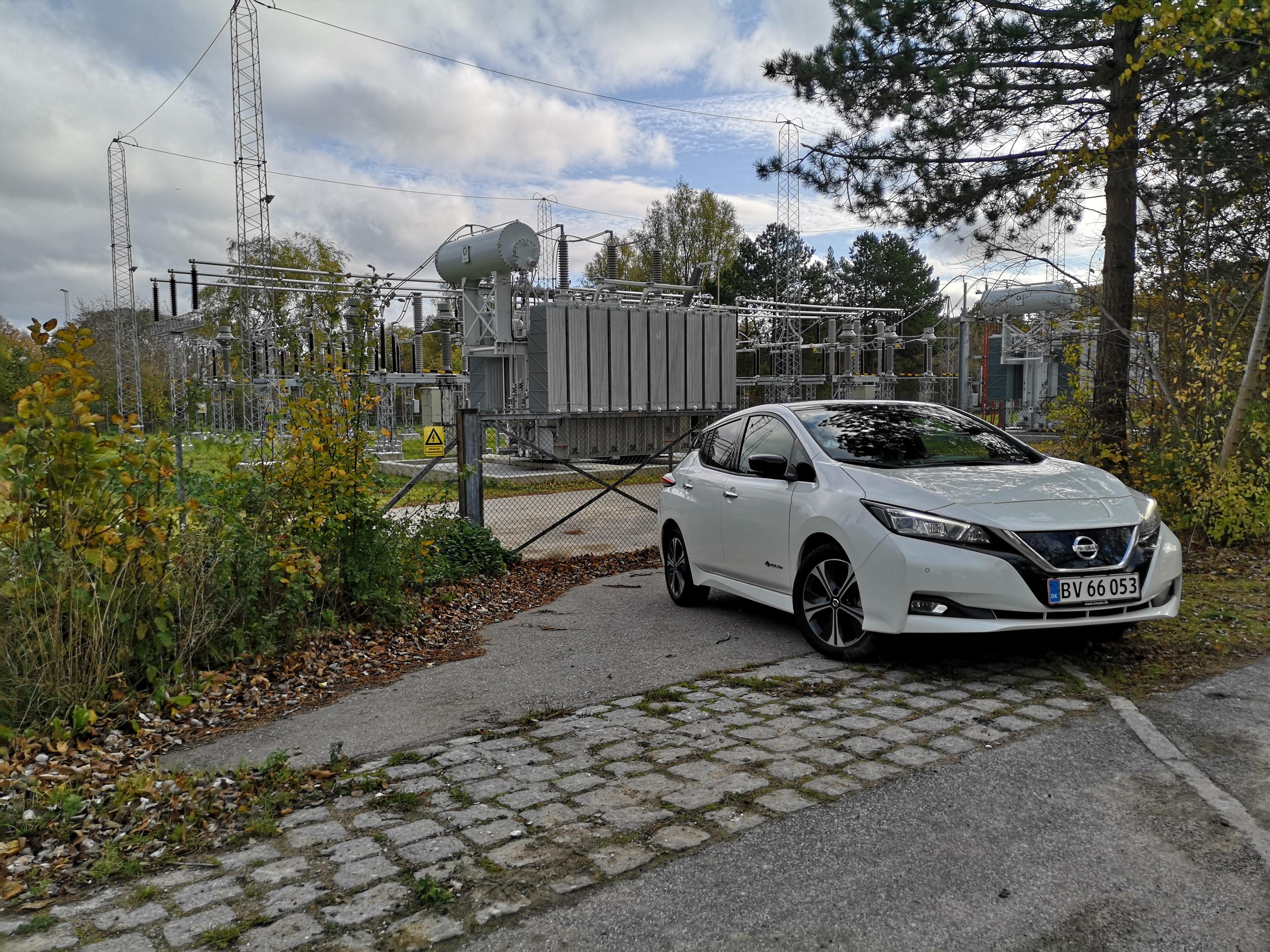 Test: Er den mest solgte elbil i Europa værd at købe?