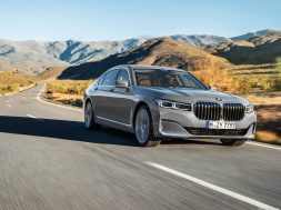 BMW-7-Series-2020-1600-06