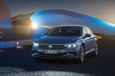 Volkswagen-Passat-2020-1600-02