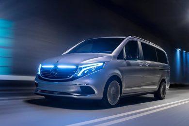 Mercedes-Benz-EQV_Concept-2019-1600-01