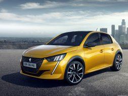 Peugeot-208-2020-1600-01