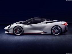 Pininfarina-Battista-2020-1600-03