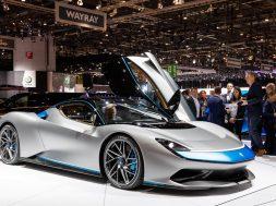 Pininfarina-Battista-Electrique-2019-GIMS-Geneva-0G3A2544