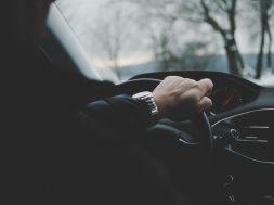 (Bilsektionen) – Hvilken trailer skal jeg vælge_