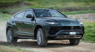 Lamborghini-Urus-2019-1600-41