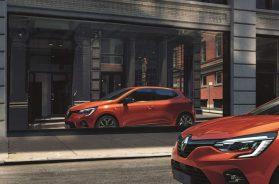 Renault-Clio-2020-1600-0e