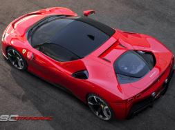 190160-car-Ferrari-SF90-Stradale