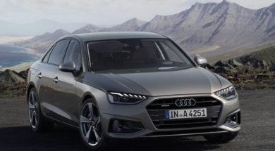 Audi-A4-2020-1600-01