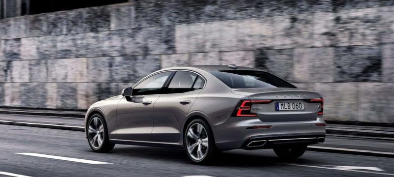 Volvo-S60-2019-1600-21