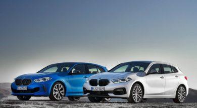 BMW-1-Series-2020-1600-19