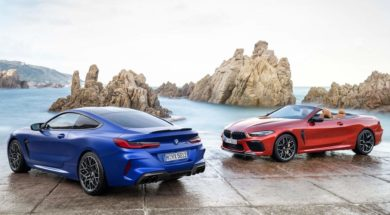 BMW-M8_Competition_Coupe-2020-1600-19