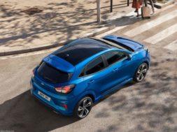 Ford-Puma-2020-1600-0b