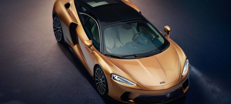 McLaren-GT-2020-1600-01