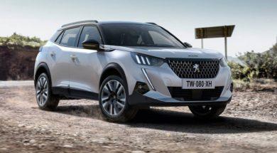 Peugeot-2008-2020-1600-06