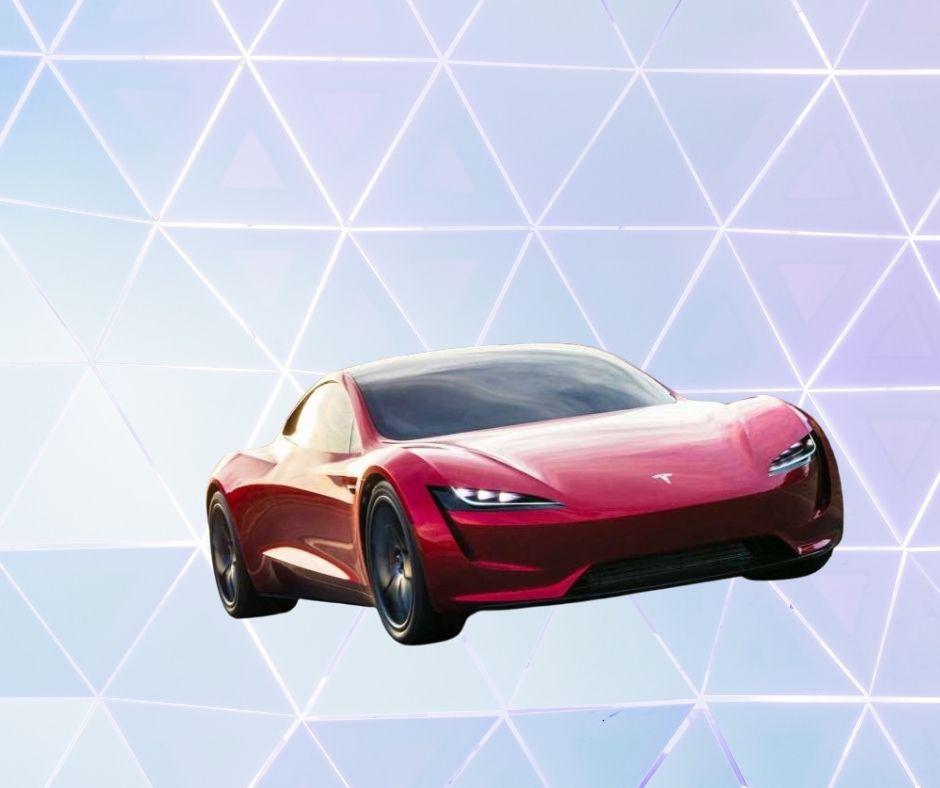 Oplad din elbil på 5 min – Nyt batteri er på vej.